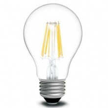 6w_and_8w_non_dimmable_gls_2_15